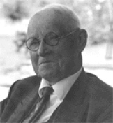 sir william russell flint 2