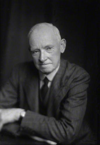 sir william russell flint 5